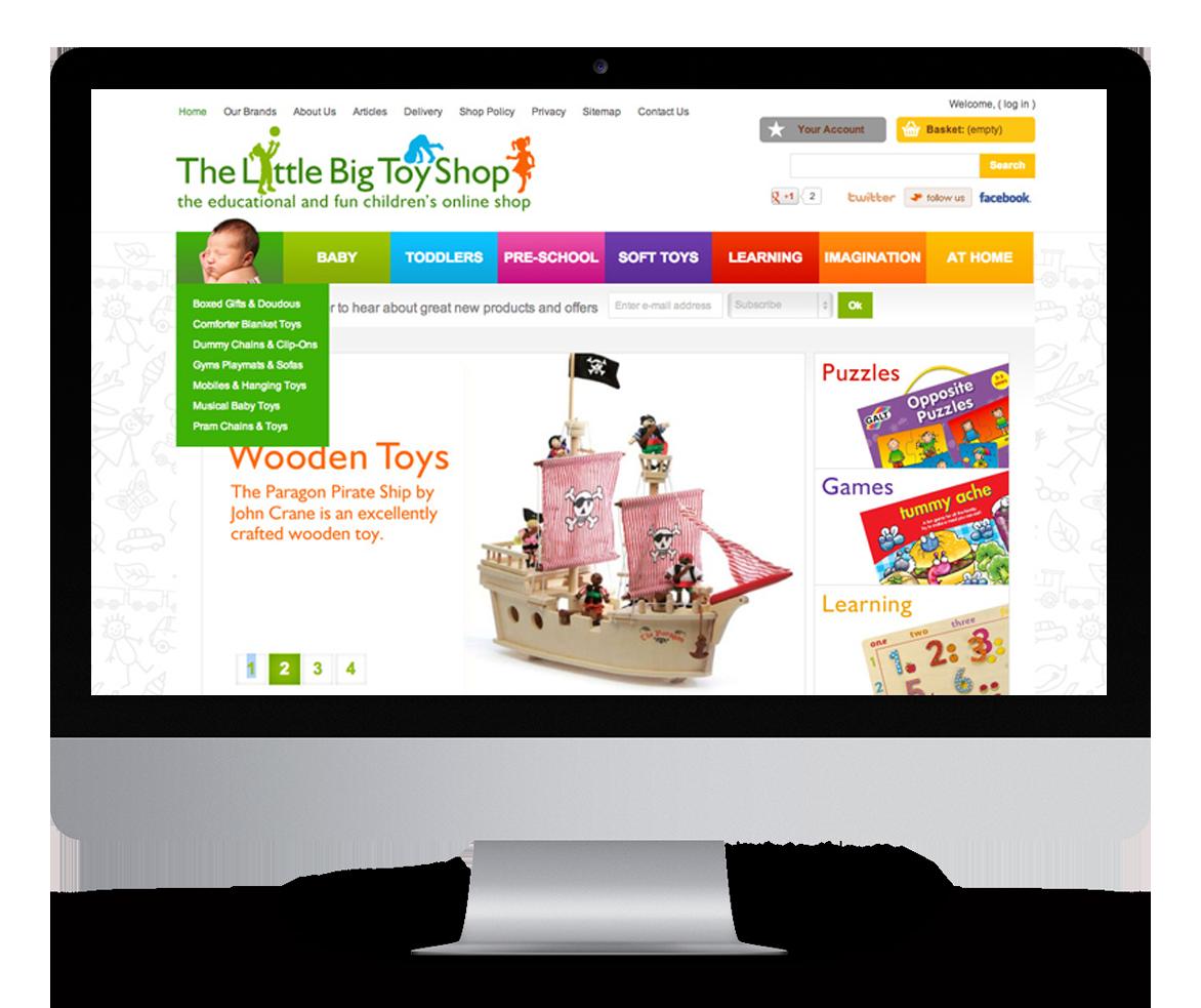 web design, web design Wiltshire, web designer, Wiltshire web designer