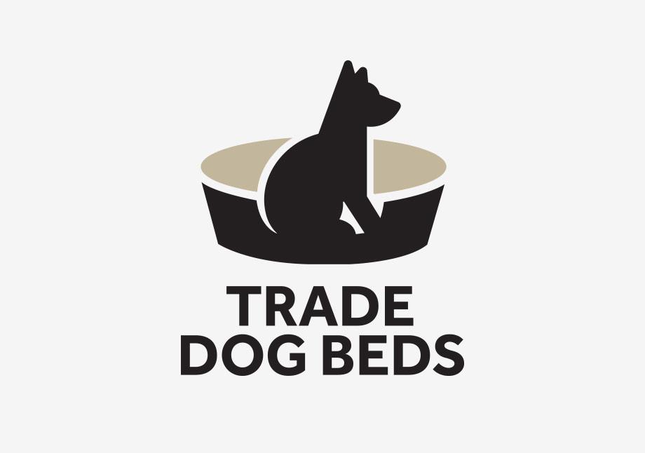 logo design, logo designer