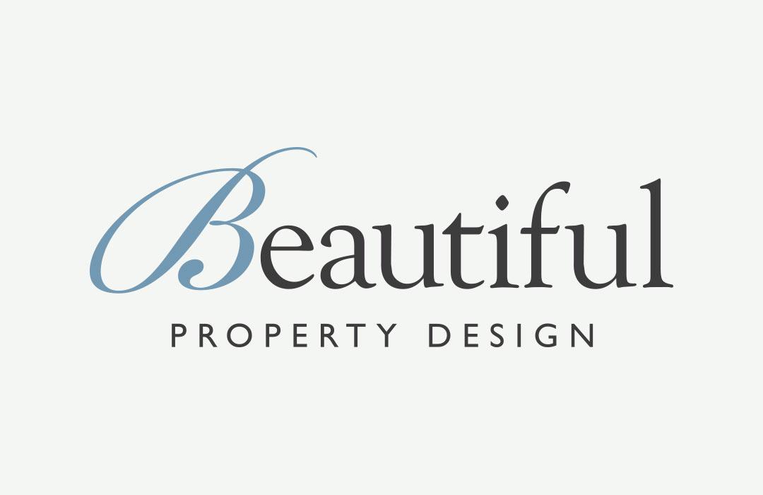 Bespoke Logo Designer