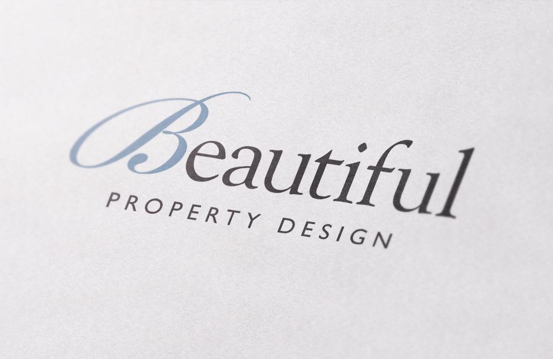 Custom Logo Designer